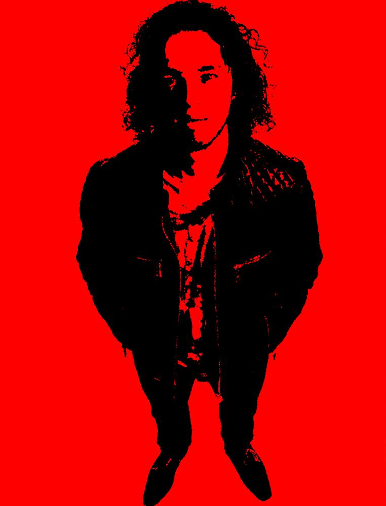 Danny Moons
