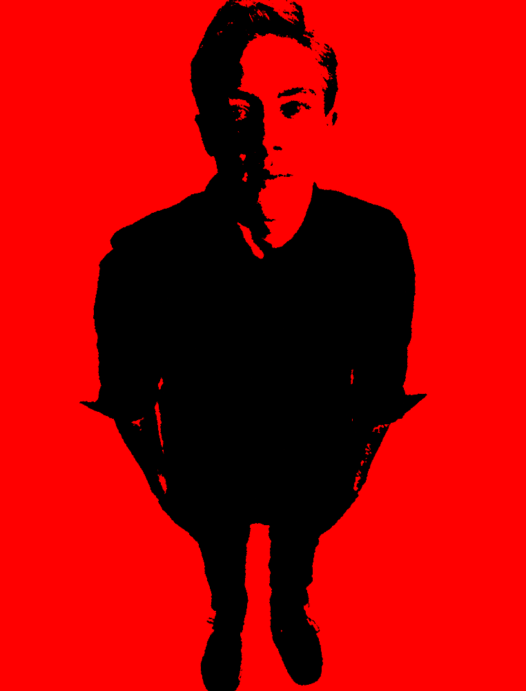 Jesse Janssen